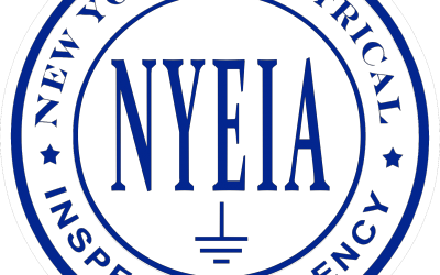 Welcome to the new NYEIA.com